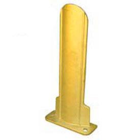 Pallet Rack - Low Profile Rack Guards