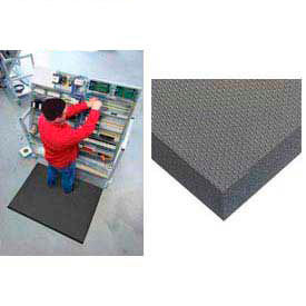 Superfoam® Grease Resistant Antifatigue Mats