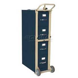 File Cabinet Hand Trucks