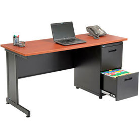 Paramount® - Office Furniture