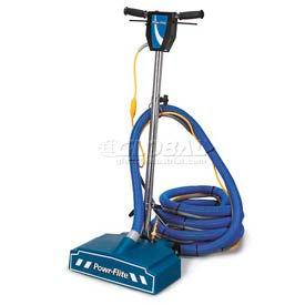 Powr-Flite® Power Extractor Brush