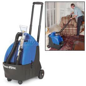 Powr-Flite® Portable Spotter Extractor
