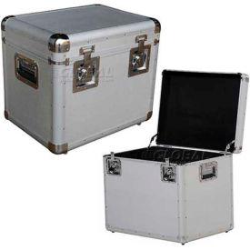 Aluminum Storage Cases