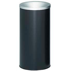 Steel Smoker Sand Urn