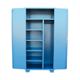 Heavy Duty Combination Cabinets