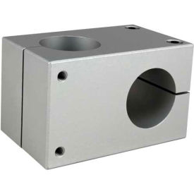 Penco® Vanguard™ Box Over Single Wide Lockers