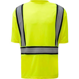 Expandable Folding Security Gates