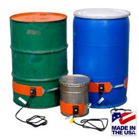 Morse® Electric Drum & Pail Heaters