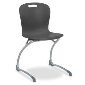 Virco® Sage™ Series Plastic Chairs