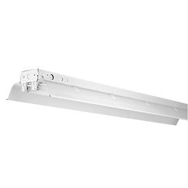 Commercial Light Fixtures