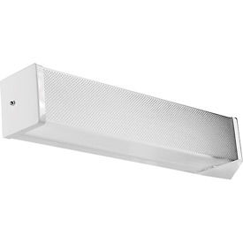 Wall Bracket Fluorescent Fixtures