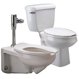 Toilets Globalindustrial Com