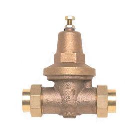 valves water control pressure reducing valve. Black Bedroom Furniture Sets. Home Design Ideas