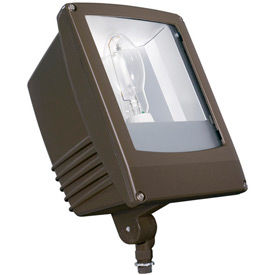 General Purpose Flood Lights