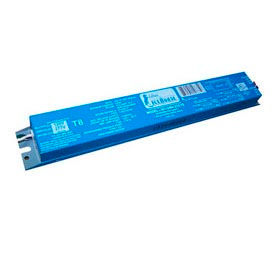 Low Tempature Electronic Ballasts - Ice Horse