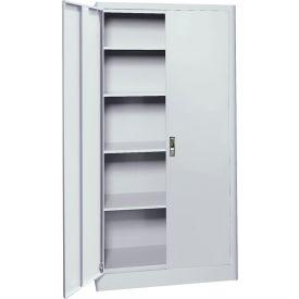 Sandusky Elite Radius Edge Series Storage Cabinets