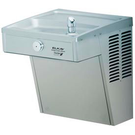 Wall Mount ADA GreenSpec® High Efficiency Water Coolers