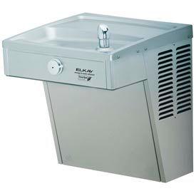 Wall Mount ADA GreenSpec® High Efficiency Water Coolers
