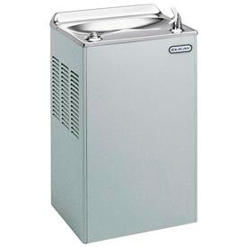Compact Wall Mounted Water Coolers