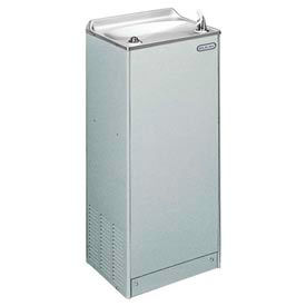 Elkay® Deluxe Floor Water Coolers