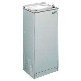 Elkay® Deluxe Floor Water Coolers