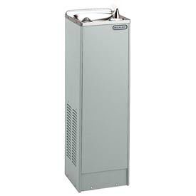 Elkay® Space-Ette® 115V Floor Water Coolers