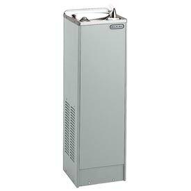 Elkay® Space-Ette® 115V Floor Water Coolers