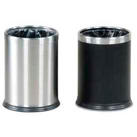 Rubbermaid® Two-Piece Wastebaskets