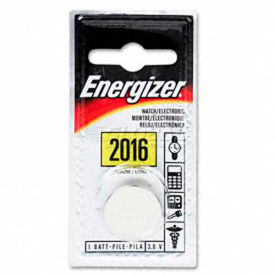 Energizer® Watch & Electronics Batteries
