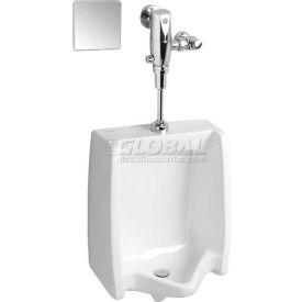American Standard 6515001.020 Washbrook Back Spud Washout Urinal