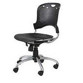Balt® Circulation Task Chair