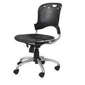 Balt® Circulation Task Chair