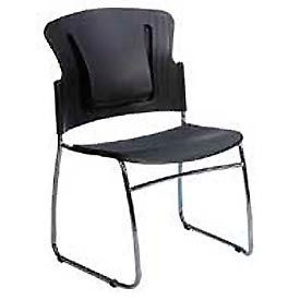 Balt® ReFlex Stackable Chairs