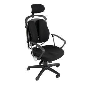 Balt® Reflex Chairs