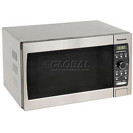 Microwave Ovens With Door Options   eHow.com