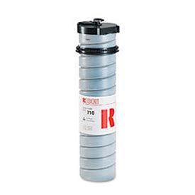 Ricoh® Toner Cartridges