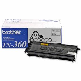 Brother® Toner Cartridges