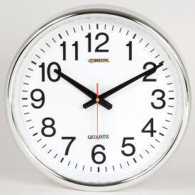 Analog Wall Clocks