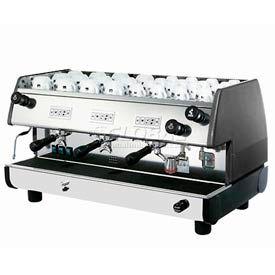 Espresso & Cappucino Machines
