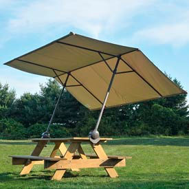 Portable canopies pop up canopies instant canopies275