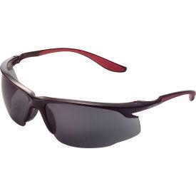 Global Industrial™ Half Frame Safety Glasses