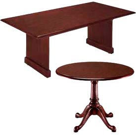 DMI® - Governor Series Conference Tables