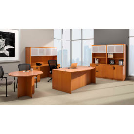 Offices To Go™ - Superior Laminate Desking Collection