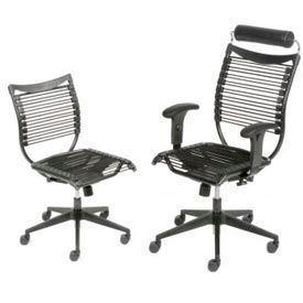 Balt® Seatflex® Chairs