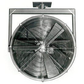 Heavy Duty Ceiling Fan Coolers
