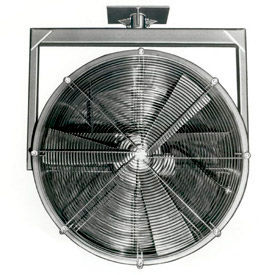 Heavy Duty Explosion Proof Ceiling Fan Coolers