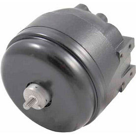 Electric And Specialty Unit Bearing Fan Motors