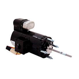 3.3 Inch Diameter Permanent Split Capacitor Draft Inducer Motors