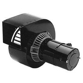 "3.3"" Diameter Permanent Split Capacitor Draft Inducer Blowers"