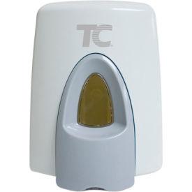 Technical Concepts Cleanseat Foam Dispenser
